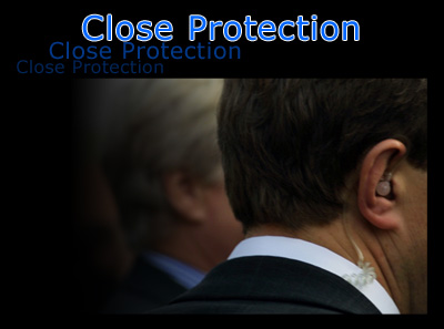 close_protection_pic
