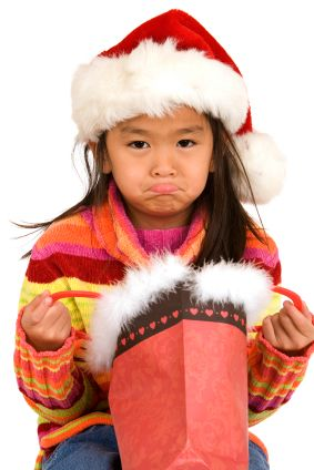 sad_christmas_child_1