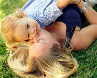 People_Children_Good_mother_and_child___children_012818_