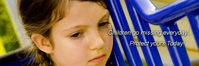 Children_GPS-Locator_Tracking