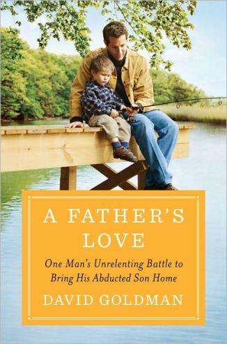 A_Fathers_Love_Goldman
