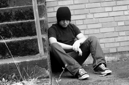 Brat Camps and Boot Camps for troubled teens | ABP World ...