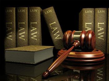 English_Laws