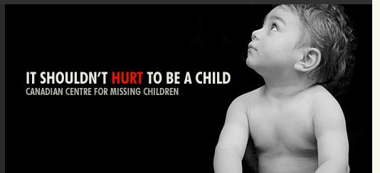 it shouldnt hurt to be a child essay Indeed, many people say that child abuse should be legal because an injury resulting from physical abuse is not accidental the parent or caregiver may not have intended to hurt the child however, child abuse shouldn't be legalize under any certain circumstance because children can end up with physical, psychological or even behavioral .