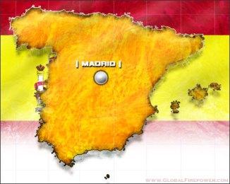 Spain_Abduction