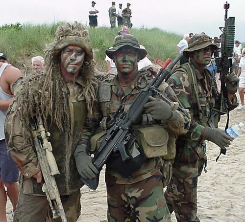 navy seal team in - photo #17