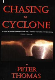 11200694-chasing-the-cyclone-by-peter-thomas