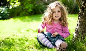 Parental Child Abduction - Lesson 1