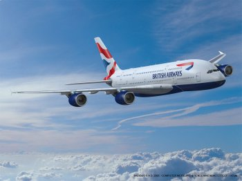 British_Airways_A380_300dpi_air-to-air_CG_9-07