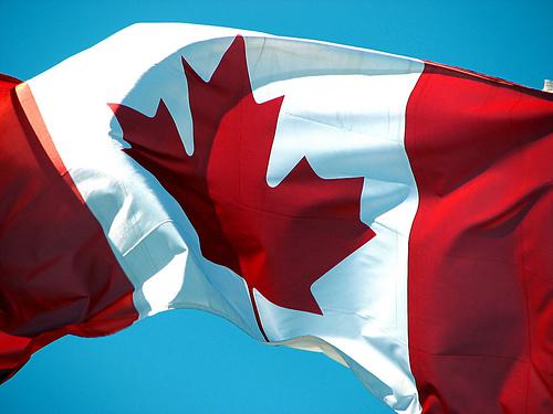 Child_Abducted_Canada