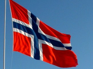Norway_Kidnapped