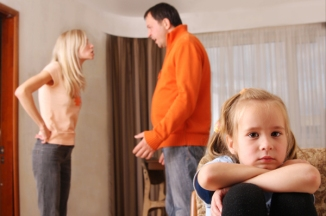 Fighting_parents_Child