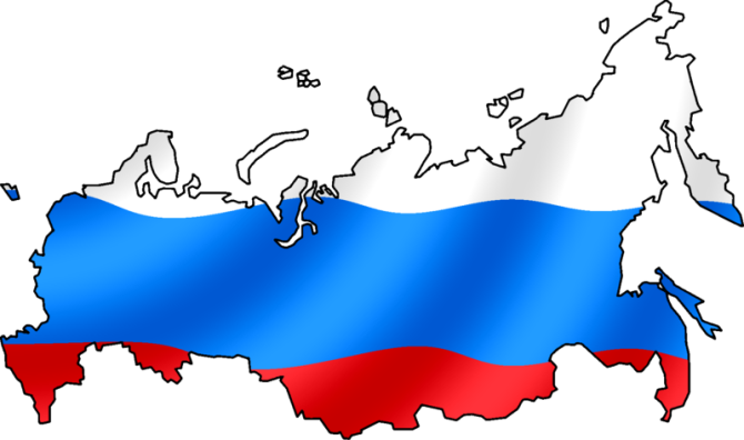 Abducted_Russia