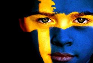 Bortförd_Barn_Sverige