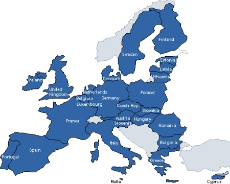 Child-Abductions-EU