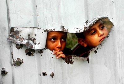 Trafficking-Children-Stop