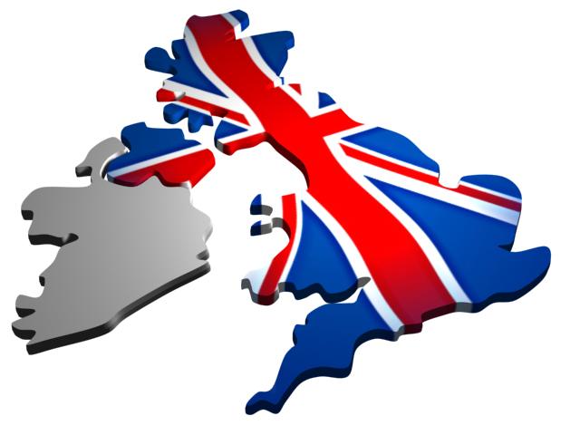 UK-Child-Abduction