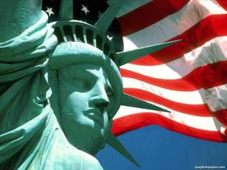 Statue-of-Liberty-USA