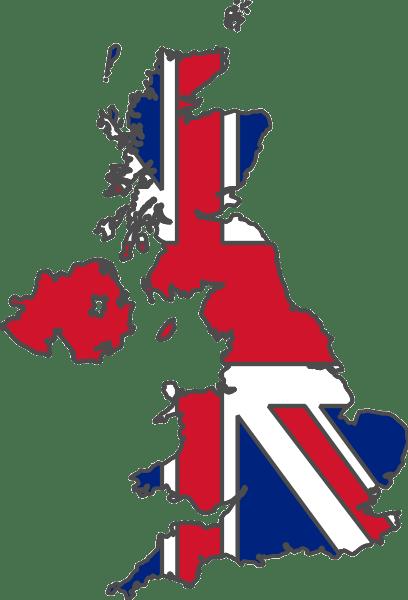 UK-geo-stub