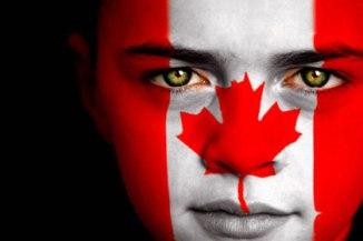 Canadian_Child