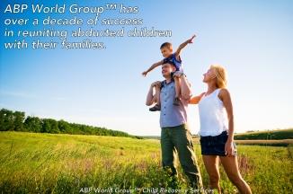 Parental-Child-Abduction US