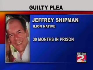 Jeffrey_Shipman