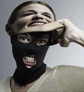 female-sociopath-mask-2