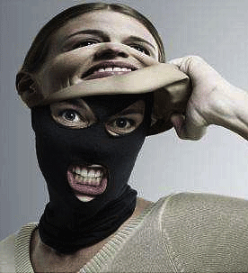 female-sociopath-mask-2