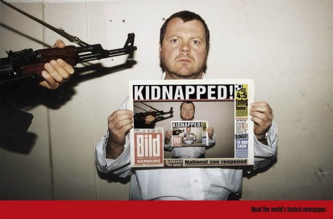 kidnapping_02