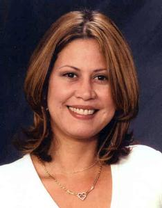 Yvette-Torres