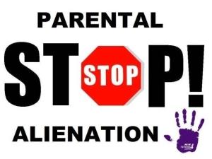 stop-pas