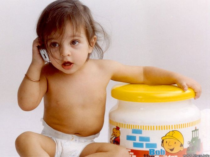 cute-baby-talking-on-phone