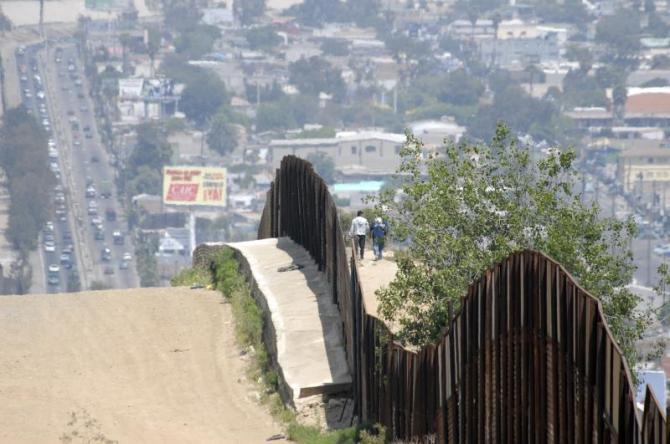 mexico_border6