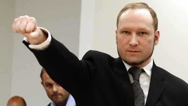 Anders-Behring-Breivik-ABB