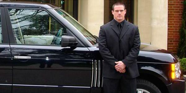 bodyguard-2013