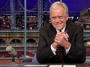 David-Letterman-2013