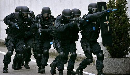 Eastern_European_Mafia_Police