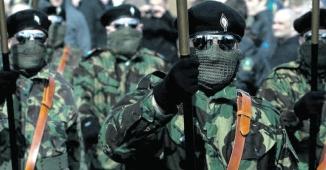 RIRA-The-Real-IRA