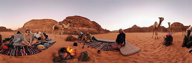 Sinai_Risk_Tribes