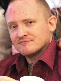 daniel Bakke