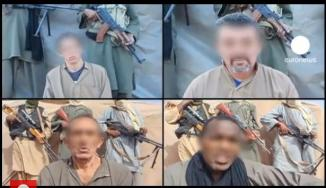 four-Frenchmen-held-hostage-for-1000-days-in-Niger