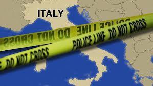Italian_Mafia
