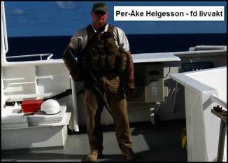 Pelle-Helgesson-livvakt_tunisien_kidnappning_3