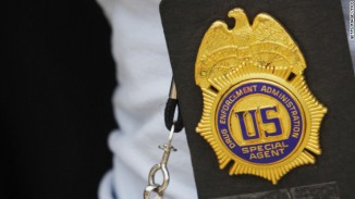 120522123732-dea-badge-story-top