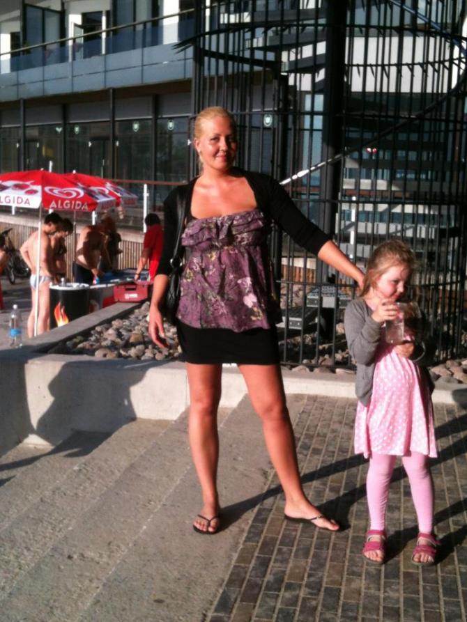 Elena o Matilda aug 2012