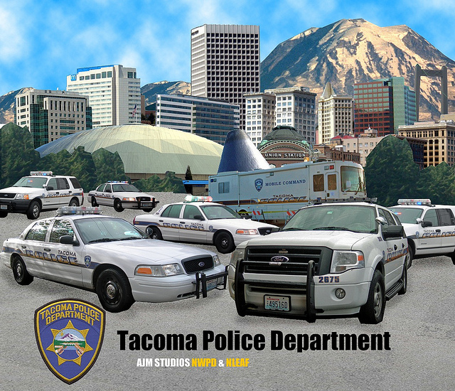 Tacoma_Police