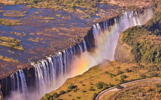 victoria-falls-zambia-1920x1200-wallpaper-cascadas