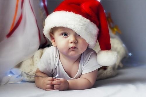 baby-child-christmas-little-boy-Favim.com-248677