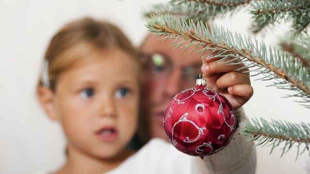christmas-chronic-ill-child