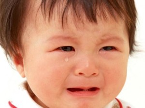 Cute-Baby-Crying-493x369